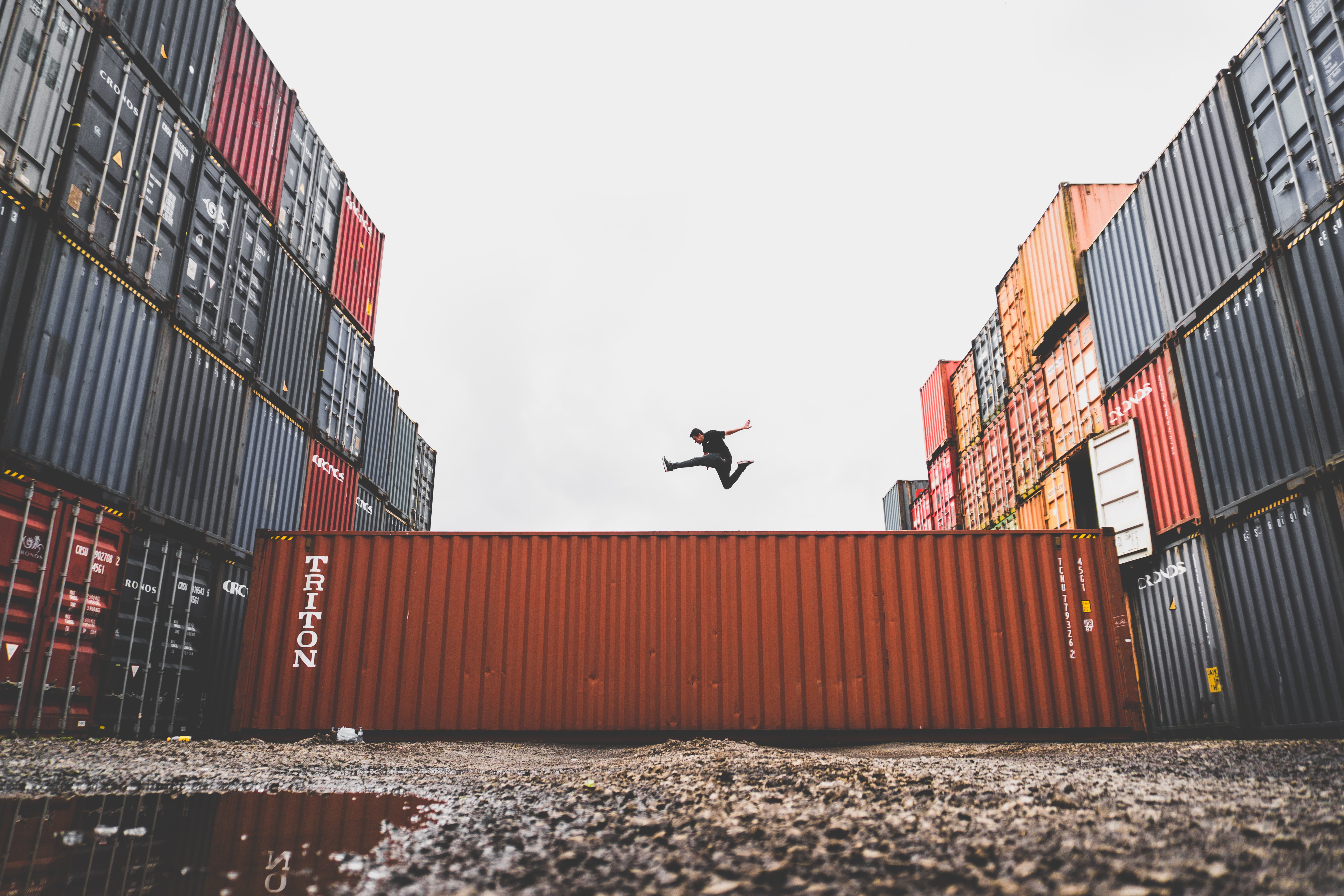 business-commerce-container-379964