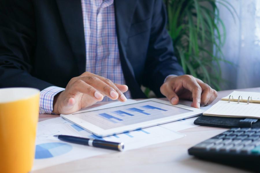 Smarte Tools und Digitalisierung bringen Recruiter voran